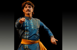 Rajendra Gangani Rita Dance Academy The center of Excellence for Kathak